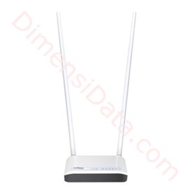 Jual Multi-Function Wi-Fi Router EDIMAX [BR-6428nC]